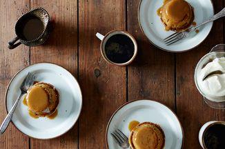 C425216f cd74 4080 8fc3 39e781b3e354  2015 0427 guinness sticky toffee pudding mark weinberg 0557