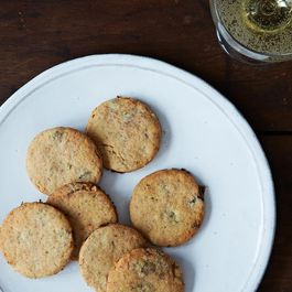 Adb10617-bab5-48f9-b868-9d2ed50d0104.2013-1217_finalist_fig-rosemary-cocktail-cookies-403