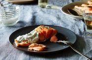 36 Lazy, Summery Genius Recipes Simple Enough to Memorize