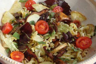 4655b534 7121 4419 820d 2855cf119ef7  tuscan salad last