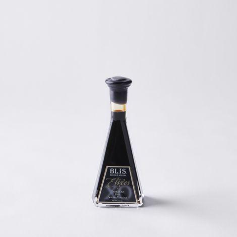 BLiS Elixir XO Sherry Vinegar