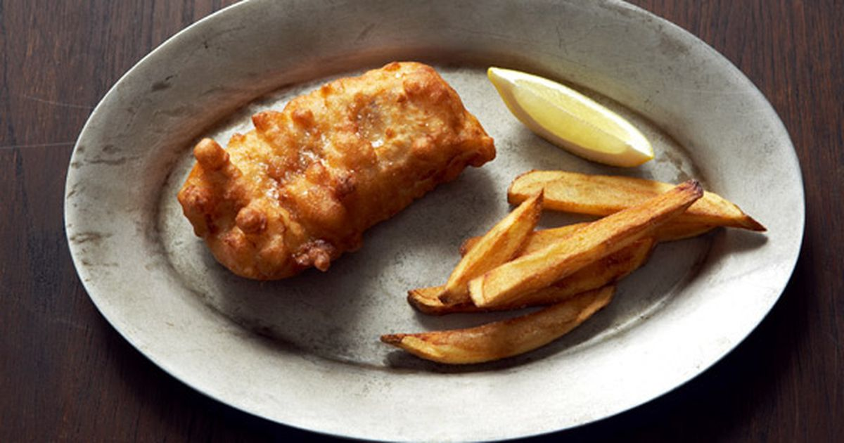 Recipe contest your best pub food for Best bar food recipes