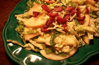 4937cce6-f990-4c3d-9fa7-9bfe32d546f3.apple_cabbage_salad