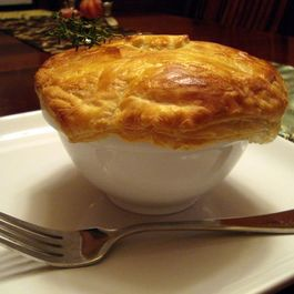 C08dbae8 4043 4be0 a405 2c126bdc1a5d  beef and stout pot pie 2