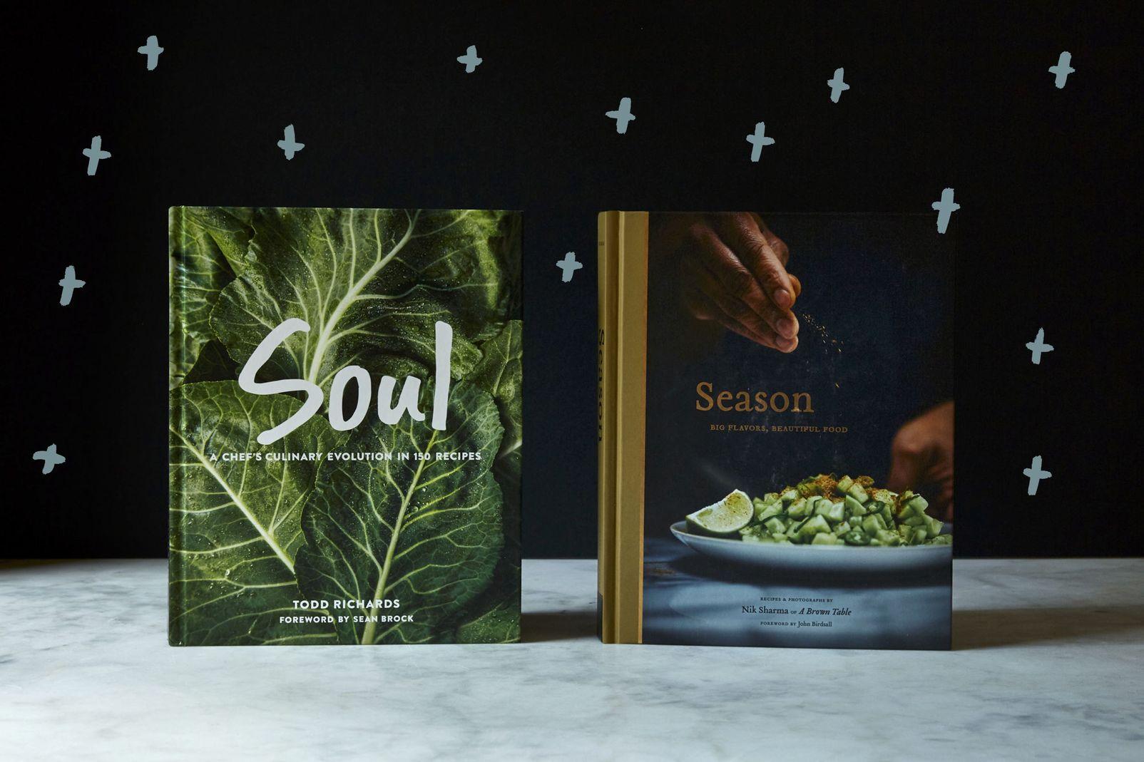 Soul vs. Season