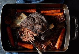 0132daef 3d64 4e88 b258 7eba41a61a72  2016 1011 twelve hour lamb shoulder with ras el hanout james ransom 295 1