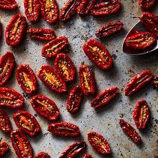2ebdfbdb 7ff3 444a b9b1 565d94671756  2017 0824 genius slow roasted tomatoes coriander julia gartland 409