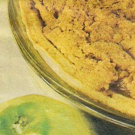 C908e24d 4982 4203 9202 e17e65fa999b  swiss apple tart