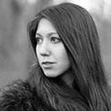 Christina S Ooi
