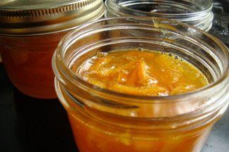 1c876d31 dd35 485a aea5 05e20fe1f95e  marmalade fruitcake 047