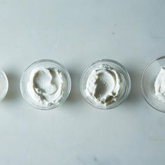 Tips, Tricks, and Best Practices for Making Yogurt at Home
