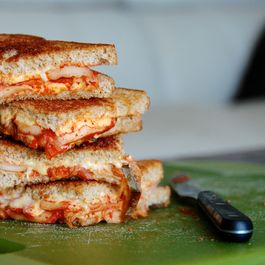 9aeab96b 4ab7 4286 8564 a7b3d3efadc2  kimchi grilled cheese stack light copy