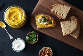 There Are a Million Things to Do with Canned Pumpkin (Beyond Pie)