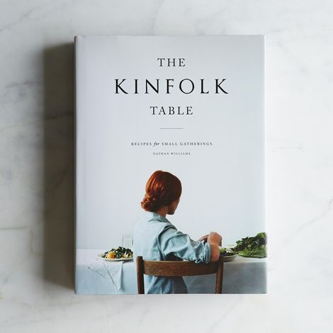 The Kinfolk Table, Signed Copy