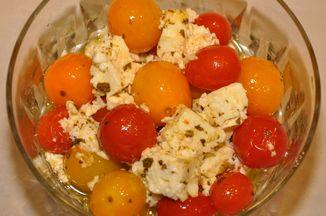 Da397681 9f0c 41ad 8a5e 3ab2732ef74e  cherry tomato feta 2