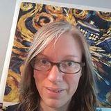 Becky Elfman