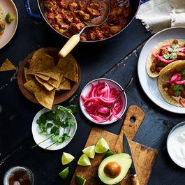 7b71a2ad 0541 4d02 b907 2382587073d0  2018 0207 netflix pork tacos f52 recipe hero 3x2 james ransom 172