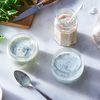 Yogurt Ranch Dressing, 3 Ways: Classic, Spicy, or Sweet