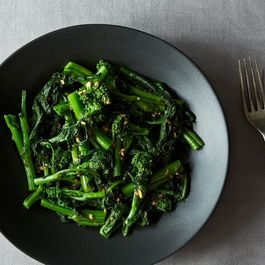 9 Broccoli Recipes
