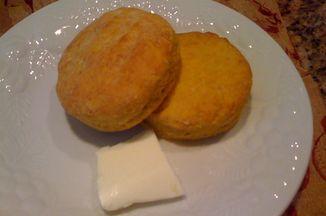 D77b22d9 c0bb 454e 8c4e e299731ef357  butternut buttermilk biscuits 001