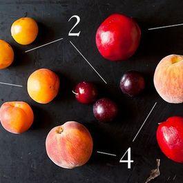 2782d182 7822 49ac 8b39 46dbb542dfc7  stone fruit 1