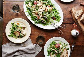 4306faa0 3998 4133 b49b 84a829e9127a  2015 1110 leftover turkey hash potato salad alpha smoot 041