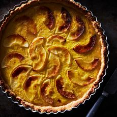 0b13da64 ccca 4daa b40f 4ac24cea0622 2017 1031 tarte aux pommes et sucre julia gartland 244