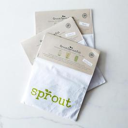 DIY Sprout Kits