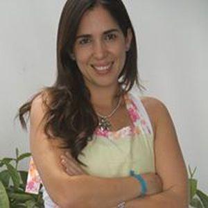 Karen Lema