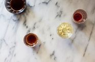 How to Make Any Kind of Amaro at Home