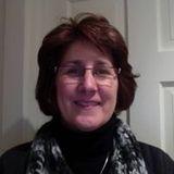 Jane G Tillman