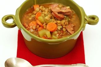 F7bd445f af9d 439f aa5d adee011a433c  lentil soup 1009