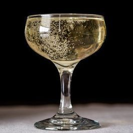 5 New Ways To Use Champagne