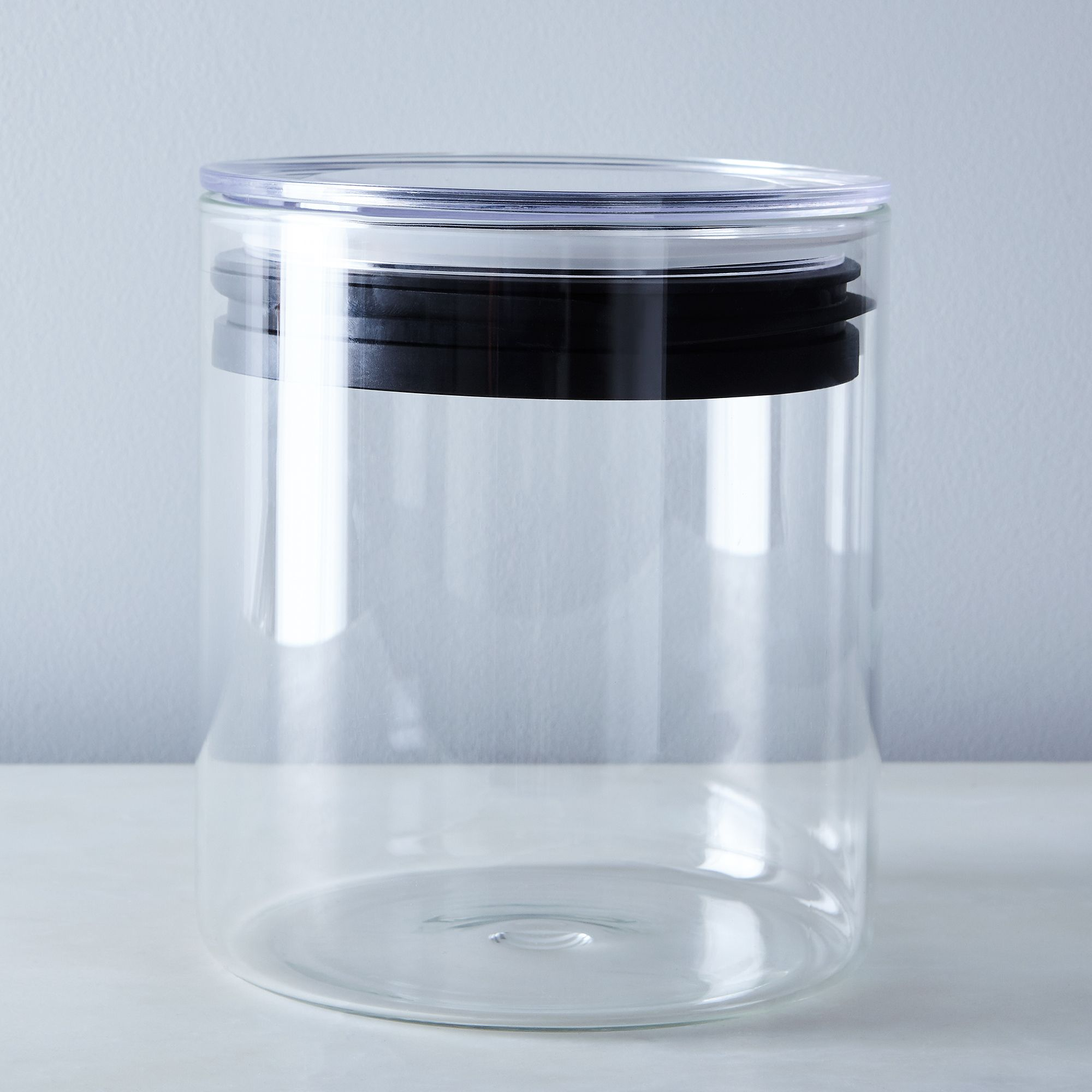 30a6c59d f1ce 4996 8f17 390ec68c4f07  2017 0427 planetary design glass airtight food storage containers 8 inch silo rocky luten 012