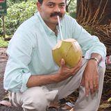 K.N.Vinod