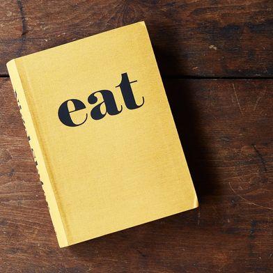 Piglet Community Pick: Eat