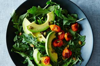 8584ab34 b7d5 4ffd 9b49 4ca38a2b75ca  2014 0708 avocado tomato and citrus salad 005