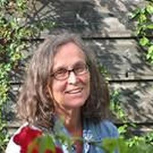 JanieMac