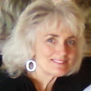 Kathy Cooks