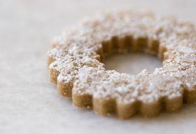 A1701912 17a0 4bf2 8487 716082203f03  swedish rye cookie recipe