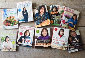 8eee414b 62d9 4f9f 9b12 62954f255866  2016 0913 barefoot contessa books alpha smoot 286