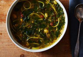 629679f4 72dc 4f86 b5ec 6783e83536b0  persian noodle soup