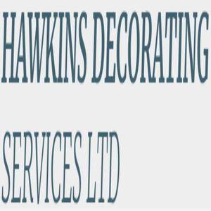 hawkinsdecorating