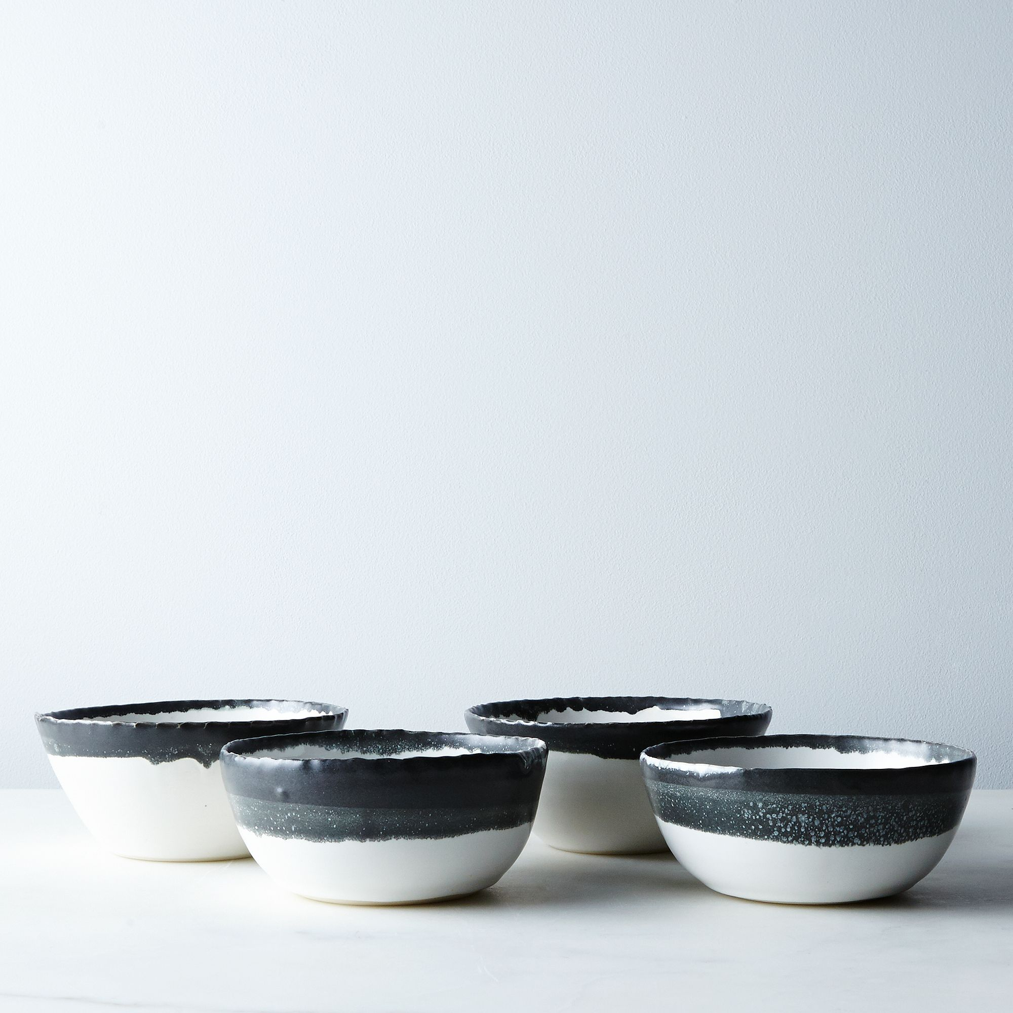 A513a9a4 a0f8 11e5 a190 0ef7535729df  2015 0613 fisheye brooklyn charcoal dipped ice cream bowls set of 4 silo rocky luten 013