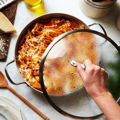 GreenPan Venice Pro Nonstick Everyday Pan