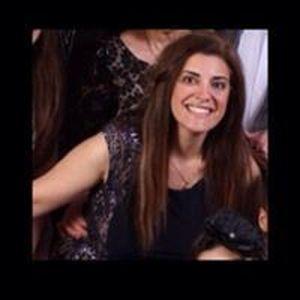 Rachel Assis