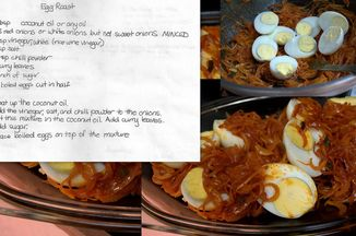 A962c4c7 ef3a 49bf 8893 ad51e0878976  egg roast