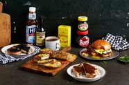 11 British Condiments that Have Stood the Test of Time (for Good Reason)