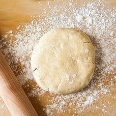 Pastry 101