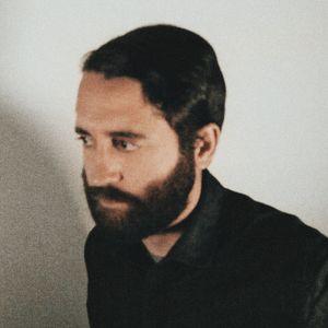 Ryan Samanka